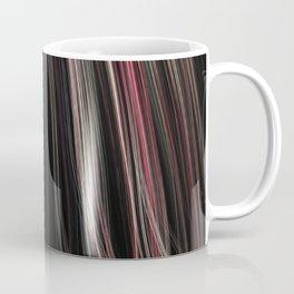 Amateur Light Show 7 Coffee Mug