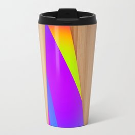 Session 11: XXVII Travel Mug