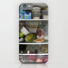 Fridge Candies  2   [REFRIGERATOR] [FRIDGE] [WEIRD] [FRESH] iPhone 6s Slim Case