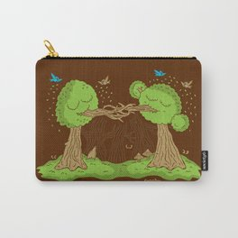 Treenagers Carry-All Pouch