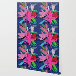 lily 13 Wallpaper