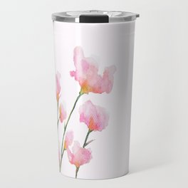 You're My Special Flower Travel Mug
