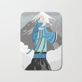 great asian chinese thinker philosopher Bath Mat