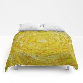 endometriosis Comforters