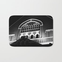 Ryman Auditorium Bath Mat