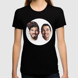 TØP T-shirt
