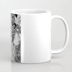 Nightfallen Mug