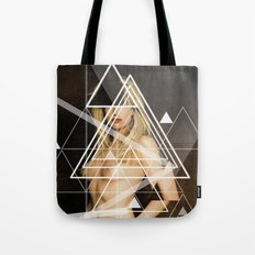 One Thousand and One Night · Dream 68 Tote Bag