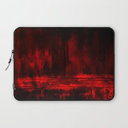 Research Laptop Sleeve