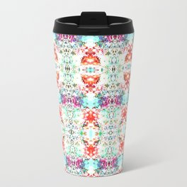 New prints Travel Mug