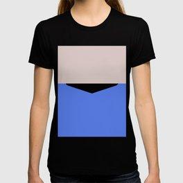 Bones - Star Trek The Original Series - Trektangle - Trektangles - Leonard McCoy - startrek T-shirt