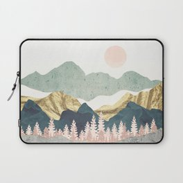 Summer Vista Laptop Sleeve