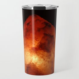 Light in the Darkness Travel Mug