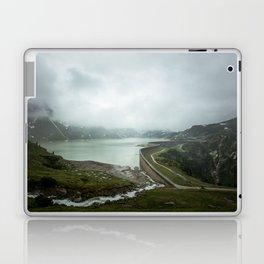 Pitztal Laptop & iPad Skin