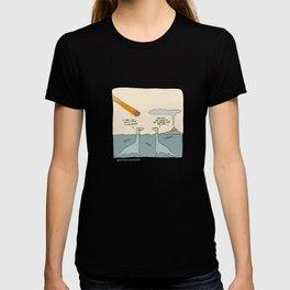 Extinción T-shirt