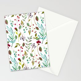 Spring is in the air #43 Stationery Cards