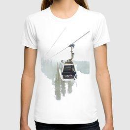 Whistler Blackcomb T-shirt