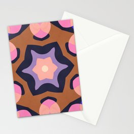 993 Stationery Cards