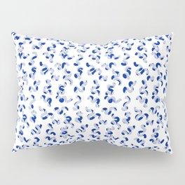 Zig Pillow Sham