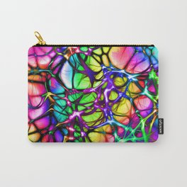 Alive 5 Carry-All Pouch