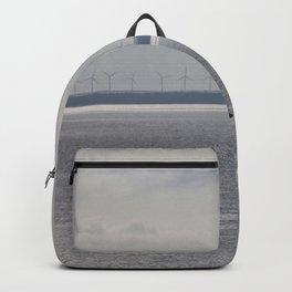 Pakri WindFarm Backpack