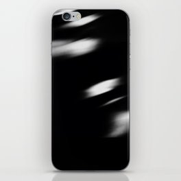 AWED Avalon Uisce Silver (5) iPhone Skin