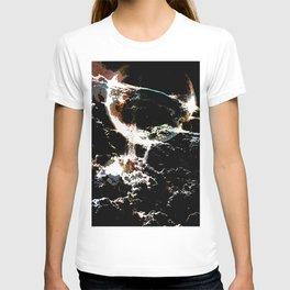 Asphyxia T-shirt