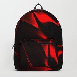 Velvet Underground Backpack