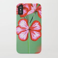 My Melody Dreams Slim Case iPhone X