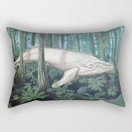 Albion Rectangular Pillow
