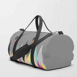 Mountain Jump Duffle Bag