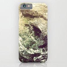 Sleeping under the River Slim Case iPhone 6s