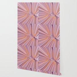 Equations Wallpaper Society6