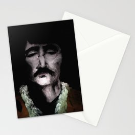 Beatle John Stationery Cards