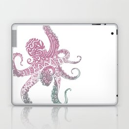 Octa Laptop & iPad Skin