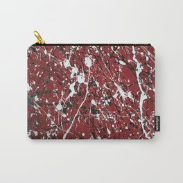 Expression Carry-All Pouch