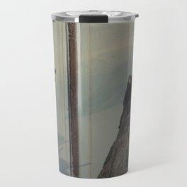 Yeti expedition Travel Mug
