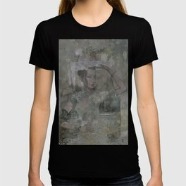 The Offerings T-shirt