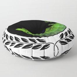 Harmony Pack Floor Pillow