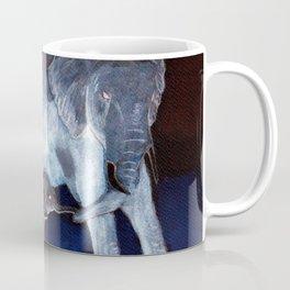 Moonlight Moods collection 'A Proud Mum' Coffee Mug