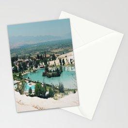 Dreamland Stationery Cards