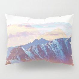 Sunshine Glory #society6 #decor #buyart Pillow Sham