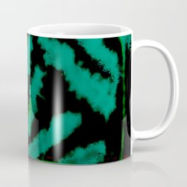 PiXXXLS 302 Coffee Mug