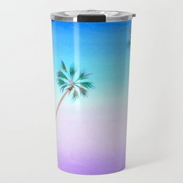 Mondays Like This! Travel Mug
