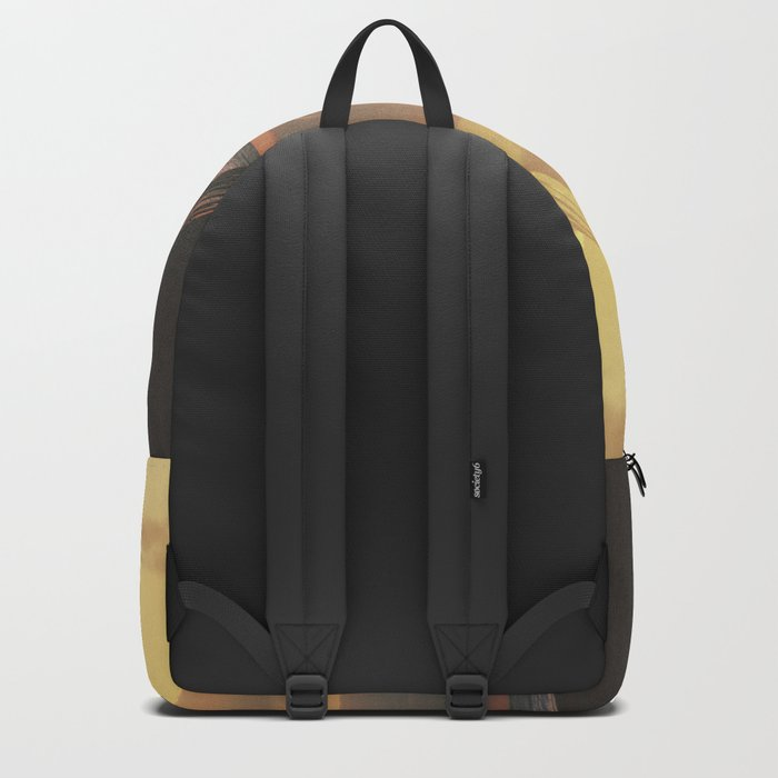 Intervention 40 Backpack