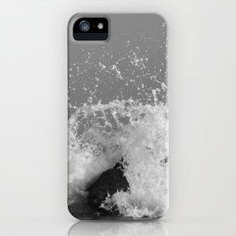130 | el matador iPhone Case