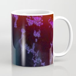 Dream Big with lights Coffee Mug