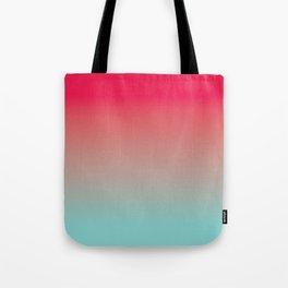 DRIFT:02 Tote Bag