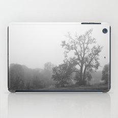 The Hawk Tree iPad Case