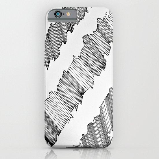 Noise iPhone & iPod Case
